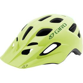 Giro Fixture MIPS Cykelhjälm grön